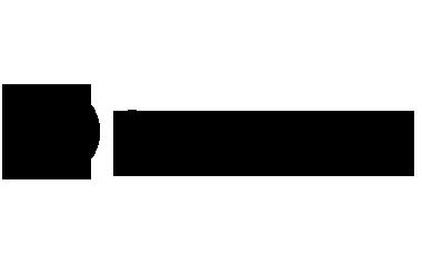 南安爱邦商贸有限公司